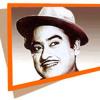 O Manchali Kahan Chali Kishore Kumar Original Songs