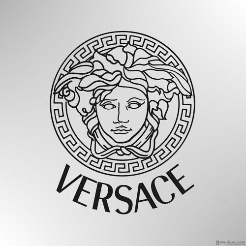 Drake x Trayze - Versace (Nishad Bootleg)