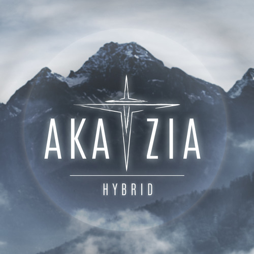 Akatzia - Hybrid [free download]