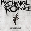 My Chemical Romance - Welcome to the Black Parade (Elus Remix) [Free Download]