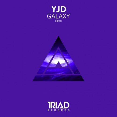 YJD - Galaxy [FREE DOWNLOAD]