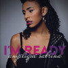 ANGELIQUE SABRINA - I'm Ready mp3