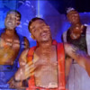 H-Town - Jezebel (DJ Milktray + Shaibo's 'Lamb Shawarma' Edit)(Clip)