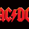 Message from AC/DC