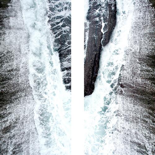 Rás 1: Víðsjá - Viðtal við Jóhönnu Helgu um Glit - 15. apríl 2014