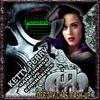 Ketty Perry - Dark Horse VS Emergency ( Mash - UP Dee'JayChas 2014 ) OUT NOW!! DOWNLOAD FULL