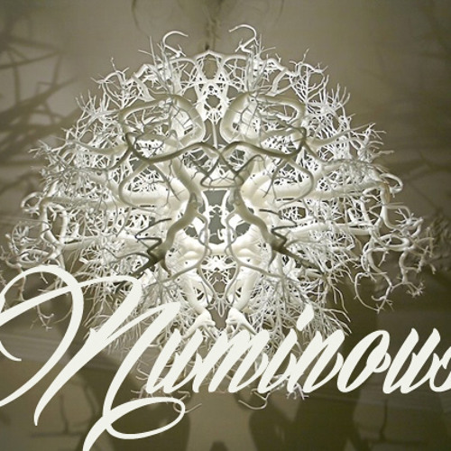 Lost Treasure - the NUMINOUS ft 66notes & Devy Devy Dev