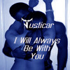 I Will Always Be With You   [Free Download]