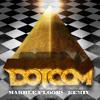 Marble Floors (Dotcom Remix) @iamDOTCOM
