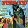 Doom - RZA - Books Of War - Instrumental