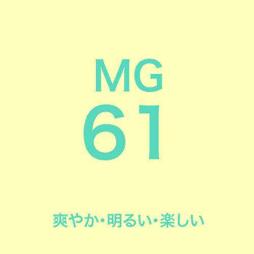 MG061