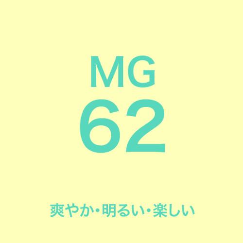 MG062
