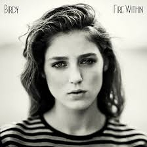 Birdy - All About You (Live)