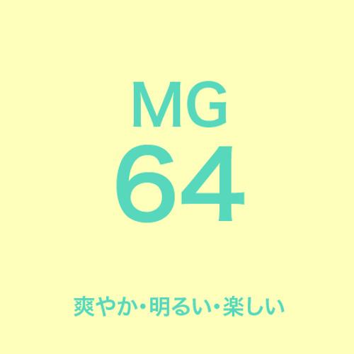 MG064