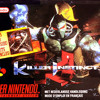 Killer Instinct   Theme