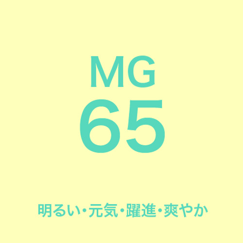 MG065