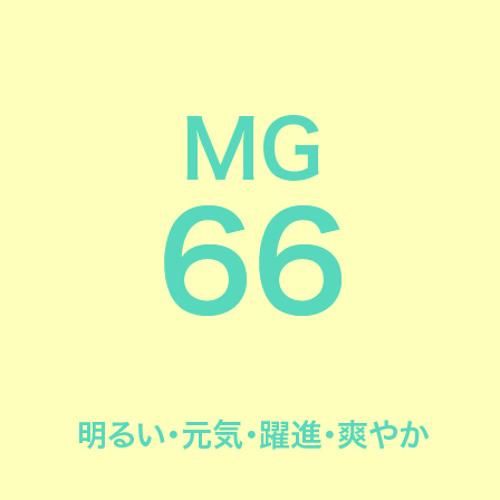 MG066