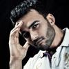 Mohamed Maghraby - La Mosh Ana Eli Abki
