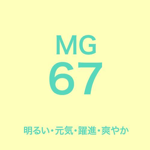 MG067
