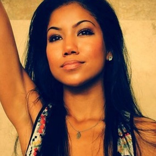 The Worst freestyle/cover Deydreams ft Jhene aiko