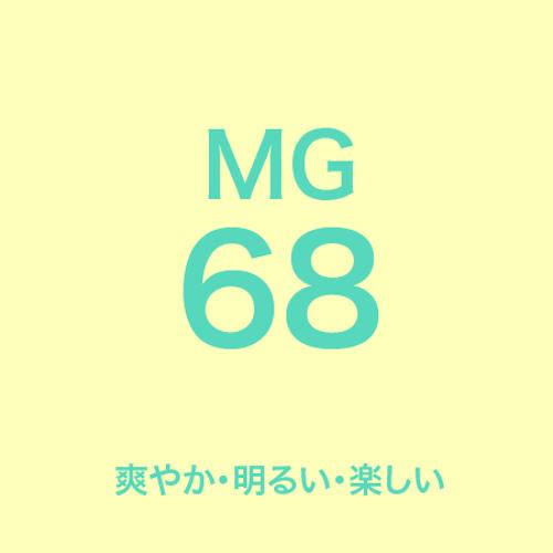 MG068
