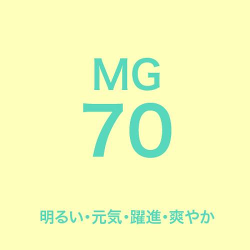 MG070