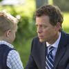 Greg Kinnear on his fascination Behind 'Heaven Is For Real'