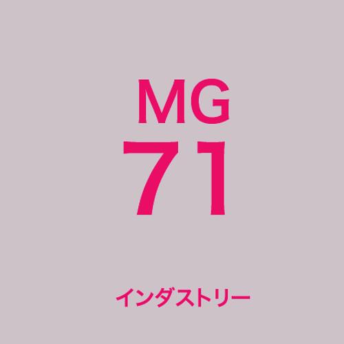 MG071