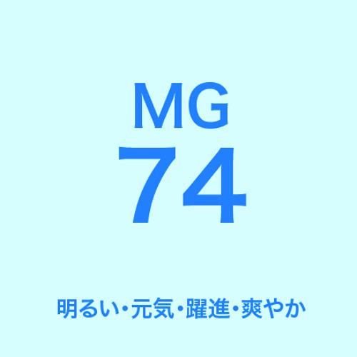 MG074