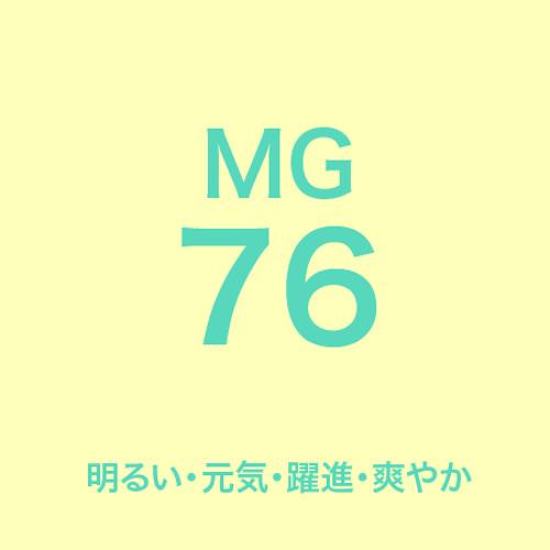 MG076