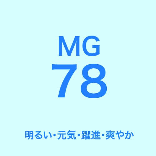 MG078