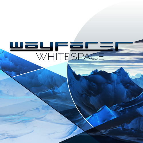 Wayfarer -- Returning Home