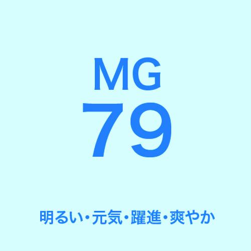 MG079