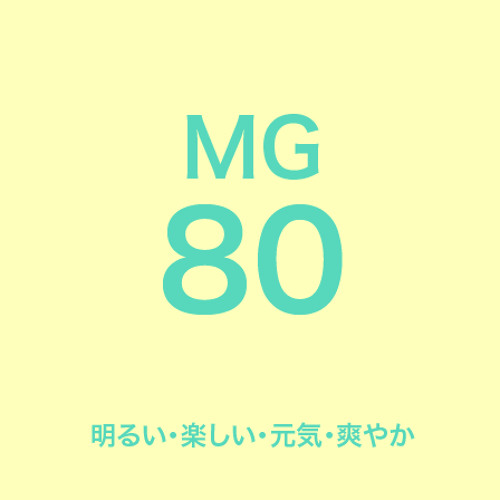 MG080