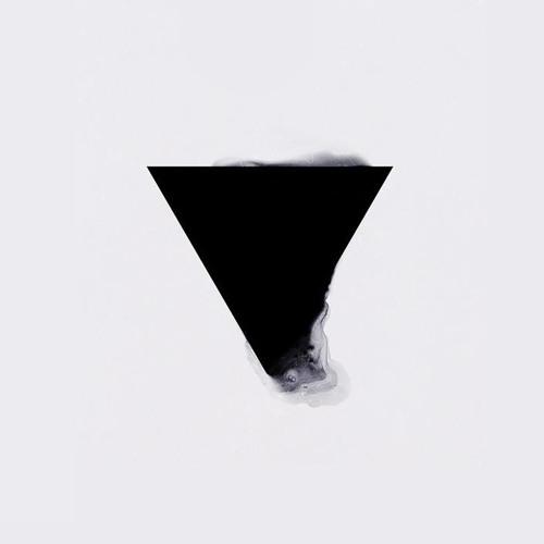 Your EDM Mix with Vanic - Volume 5