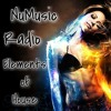 NuMusic Radio #Elements of #House *FREE DOWNLOAD*