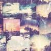 Hendersin - Better Off (October Skies)