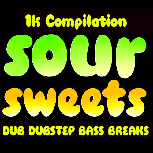 SOUR SWEETS - FREE COMPILATION