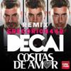 Cositas de Amor[Gregorio8448] Remix Dj Gregorio Martinez
