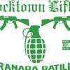 TBT mixtapes (lil wayne Tha MoBB)