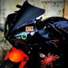 Nagada_Sang_Dhol_(Navratri_Special_Remix)_-_DJ_Dharak(wapking.cc).mp3