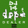 Meek Mill And Rick Ross Dope Dealer No Nicki Minaj Mp3