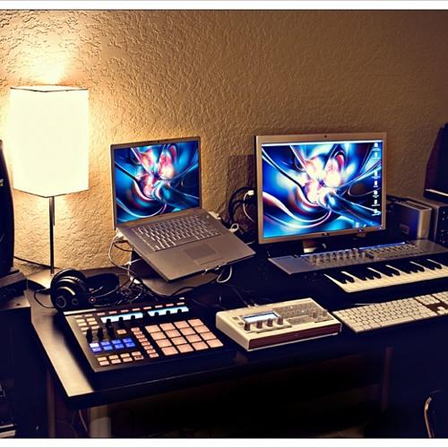 Grimsta Recorded @90023 Studio Los Angeles Ca 14.13.4