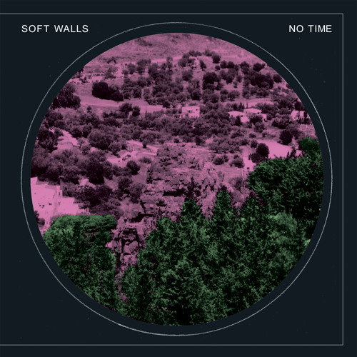 Soft Walls - Guided Through