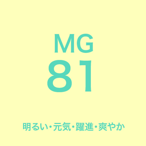 MG081