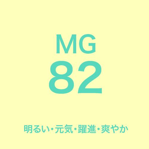 MG082