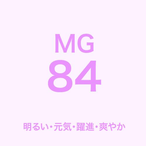 MG084