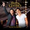 Fred e Gustavo - Tó Sou Seu - Part. Wesley Safadão
