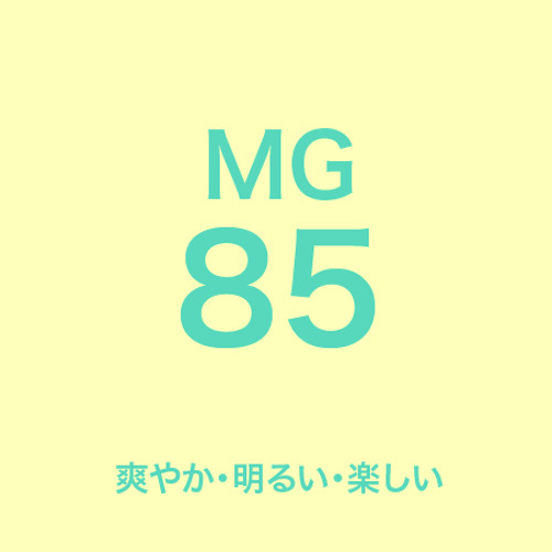 MG085