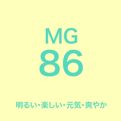 MG086